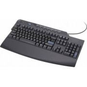 Tastatura Lenovo Enhanced Performance ENG