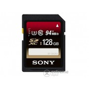 Card de memorie Sony SFG1UX2 128GB Class 10 SDHC