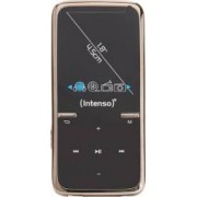 MP4 player Intenso Video Scooter LCD 1.8 8GB C6714160 Negru
