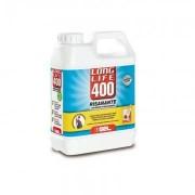 Lichid concentrat de curatare Long Life 400