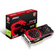 GeForce GTX 960 GAMING 2Go