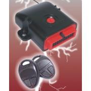 Alarma Auto AUTOWATCH 279RL