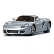 Kyosho ASC FX-101MM | RC CAR PARTS | Porsche Carrera GT Silver DNX503S ( Japanese Import )