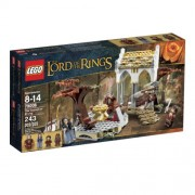LEGO LOTR 79006 The Council of Elrond by LEGO