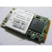 Placa de retea Wireless Broadcom BCM94311MCGHP3