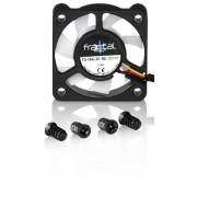 Fractal Design Silent Series R2 40mm Cooling Fan FD-FAN-SSR2-40