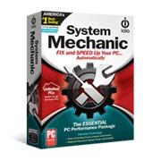 Iolo System mechanic