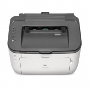Imprimanta laser mono Canon LBP6230DW