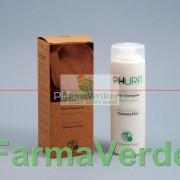 Elixir de curatare ten matur 200 ml Phura