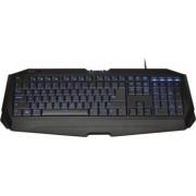 Tastatura gaming Gigabyte Force K7 Negru