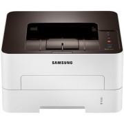 Imprimanta Samsung Xpress M2625D, A4, 26 ppm, Duplex
