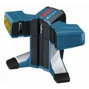 BOSCH Niveau Laser Croix Gtl 3 Spécial Carreleur