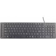 Tastatura Gaming Gembird KB-MCH-01