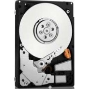 HDD Server Fujitsu 1TB SATA 6Gbps 7.2K rpm hot plug 2.5 inch