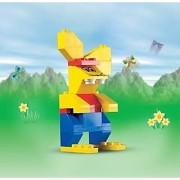 LEGO 10071 Mr. Easter Bunny