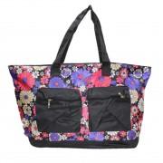 Telo mare piscina asciugamano Minions cod: 2200001085