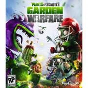 PC - PvZ: Garden Warfare