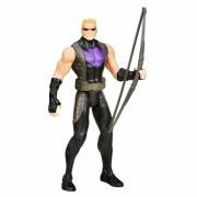 Avengers All-Star 2016, Marvel's Hawkeye 10 cm
