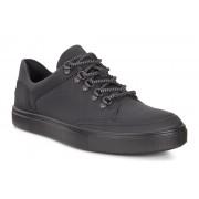 Pantofi casual barbati ECCO Kyle (Negri)