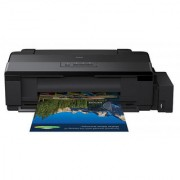 EPSON L1300 A3 Printer