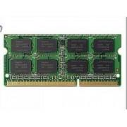 Hewlett Packard Enterprise Hewlett Packard Enterprise 16GB (1x16GB) Dual Rank x4 PC3-12800R (DDR3-1600) Registered CAS-11 Memory Kit 672631-B21-RFB