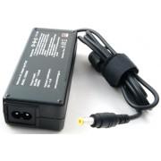 AC adaptér pre IBM 19V 4.2A (AC ADAPTéR PRE IBM 19V 4.2A 02K6699, 02K6753, 08K8204, 02K6657,)