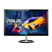 ASUS VX238H (90LMGB001R010O1C)