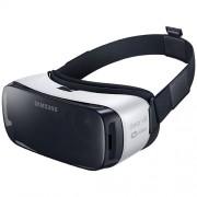 Gear VR 2015 Edition Samsung