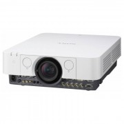Videoproiector Sony VPL-FH31 Full HD