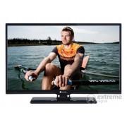 Televizor Gogen TVH28N266T DVB-C/T/T2 LED
