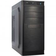 Carcasa Inter-Tech IT-5905 Black