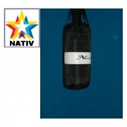 SAC BOX PT. COPII - NATIV SPORT - 71450