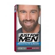 Just For Men - Medium Brown (Beard)