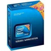 Dell Intel Xeon E5-2620 v2