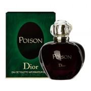 Christian Dior Poison Toaletná voda pro ženy