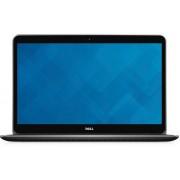 "Laptop DELL, XPS 15 9530, Intel Core i7-4712HQ, 2.30 GHz, HDD: 256 GB, RAM: 16 GB, video: Intel HD Graphics 4600, nVIDIA GeForce GT 750M, webcam, BT, 15.6"" LCD (QHD+), 3200 x 1800; refurbished"