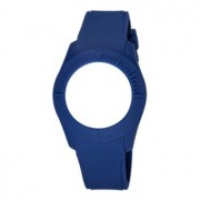CORREA RELOJ WATX&COLORS 38MM SMART DEEP BLUE COWA3574