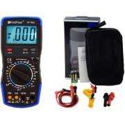 HOLDPEAK 760A digitális multiméter