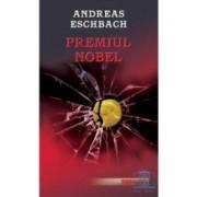 Premiul Nobel - Andreas Eschbach