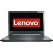 Laptop Lenovo G50-45 A4-6210 500GB 4GB AMD Radeon R3 DVDRW Linpus Lite