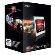 Procesor AMD A6 X2 5400K, socket FM2, AD540KOKHJBOX