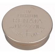 Battery T4 3V, CR2450N CBTZ-00/04 EATON