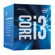 Procesor Intel Core i3-6098P 3.6GHz FCLGA1151
