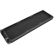 Thermaltake Pacific DIY Liquid Cooling System R360 360mm Radiator CL-W010-ALOOBL-A