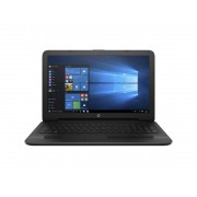 HP 250 G5 N3060 4GB 128GB SSD (W4N45EA)