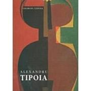 Album Alexandru Tipoia - George Tzipoia