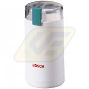Bosch MKM6000 kávédaráló