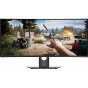 Monitor Curbat LED 34 Dell UltraSharp U3417W UWQHD IPS 5ms