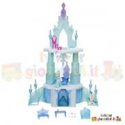 Hasbro Small Doll Il Castello Magico Di Frozen