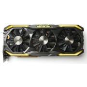 Placa Video ZOTAC GeForce GTX 1080 AMP Extreme +, 8GB, GDDR5X, 256 bit